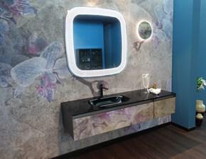 Arredamento bagno: mobile Artelinea + skin a prezzi outlet