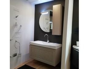 Arredamento bagno: mobile Artesi Coral in offerta