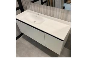 Arredamento bagno: mobile Artigianale Stocco over h 46  in offerta