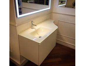 Arredamento bagno: mobile Azzurra bagni Lofty 23/a a prezzo scontato