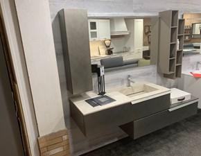 Arredamento bagno: mobile Baxar Baxar a prezzi outlet