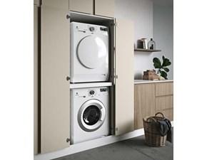 Arredamento bagno: mobile Birex Idrobox a prezzo Outlet