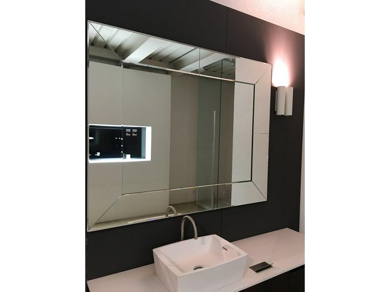 boffi mobili - 28 images - mobili bagno boffi design casa creativa e ...