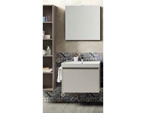 Arredamento bagno: mobile Cerasa Mo14 a prezzi convenienti