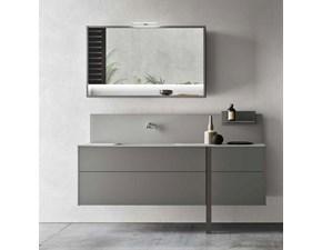 Arredamento bagno: mobile Cerasa Mobile da bagno #cecb01220 con forte sconto