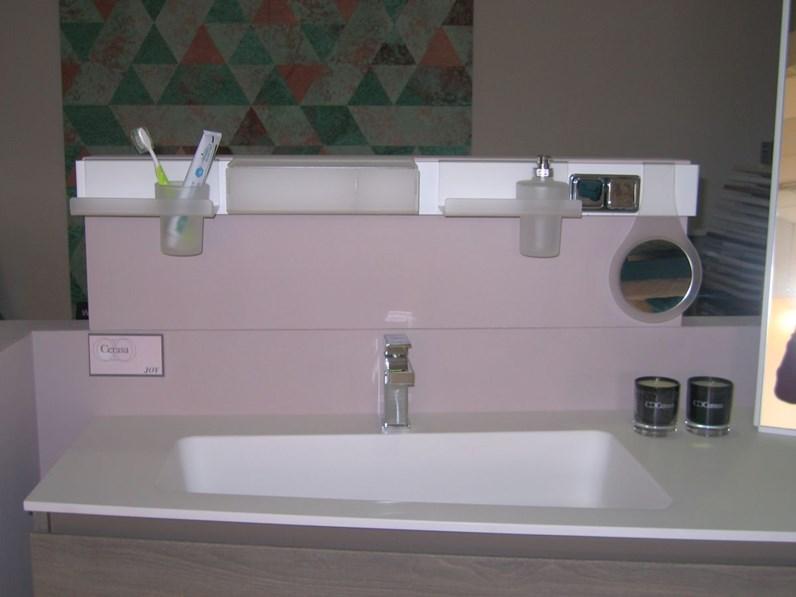 Mobili bagno cerasa prezzi cerasa eden moderno laccato lucido arredo bagno a prezzi cerasa - Bagno turco raffreddore ...