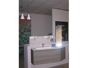 https://www.outletarredamento.it/img/arredo-bagno/arredamento-bagno-mobile-cerasa-play-a-prezzi-convenienti_S1_349793.jpg
