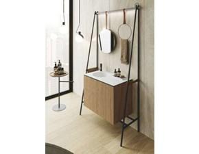 Arredamento bagno: mobile Colavene Altalena 110 a prezzi convenienti