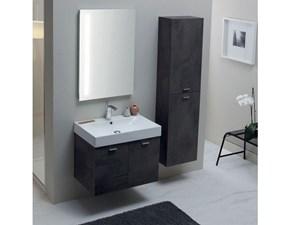 Arredamento bagno: mobile Colavene Cento n.9 in offerta