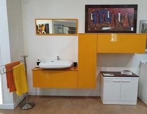 NEGOZI ARREDO BAGNO Pordenone - Outlet Arredamento