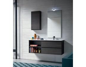 Arredamento bagno: mobile Compab Bagno bg a prezzo Outlet