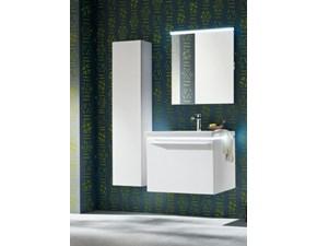 Arredamento bagno: mobile Compab Ga205 in Offerta Outlet