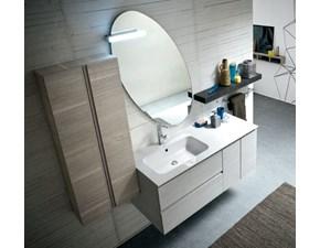 Arredamento bagno: mobile Compab Gola a prezzi convenienti