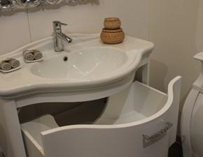 Arredamento bagno: mobile Euro bagno Armony in offerta