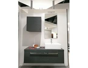 Arredamento bagno: mobile Eurobagni Brera in Offerta Outlet
