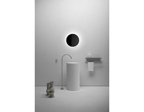 Arredamento bagno: mobile Falper Fontana in Offerta Outlet