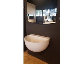 Arredamento bagno: mobile Falper Lavabo  bowl in Offerta Outlet