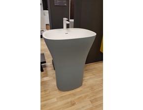 Prezzi arredo bagno in offerta outlet arredo bagno fino for Prezzi lavabo bagno