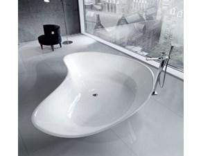Arredamento bagno: mobile Falper Level 45 a prezzo scontato