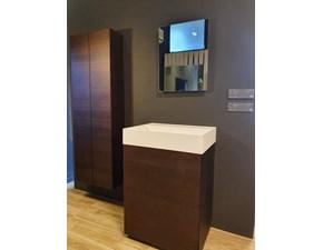 Arredamento bagno: mobile Falper Pure in offerta