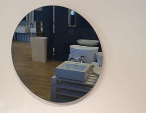 Arredamento bagno: mobile Falper Specchio a prezzo scontato