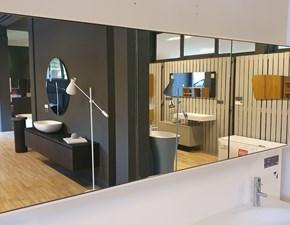 Arredamento bagno: mobile Falper Specchio contenitore a prezzi convenienti