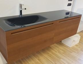 Arredamento bagno: mobile Falper Via veneto in Offerta Outlet
