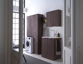 Arredamento bagno: mobile Idea group Kandy in offerta