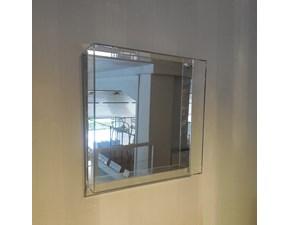 Arredamento bagno: mobile Kartell Kartell specchio only me design starck con forte sconto