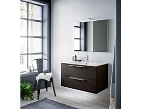 Arredamento bagno: mobile Kios Dado 01 a prezzi outlet