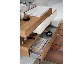Arredamento bagno: mobile Kios Pa29 a prezzi convenienti