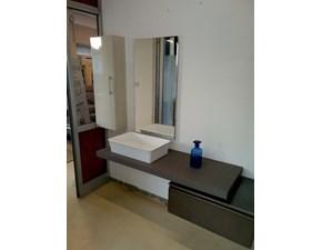 Arredamento bagno: mobile Mia bagni Evo a prezzi convenienti
