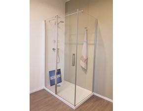 Arredamento bagno: mobile Scavolini bathrooms Box doccia scavolini a prezzi convenienti