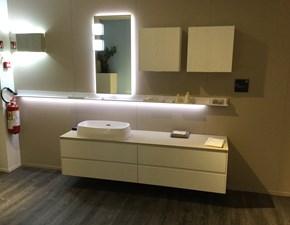 Arredamento bagno: mobile Scavolini bathrooms Rivo in offerta