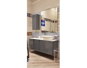 Arredamento bagno: mobile Scavolini Lagu a prezzi convenienti