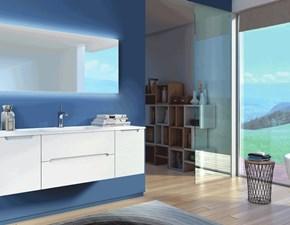 Arredamento bagno: mobile Web convenienza Trendy a prezzi outlet