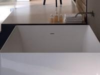 Vasca Da Bagno Outlet : Outlet glass