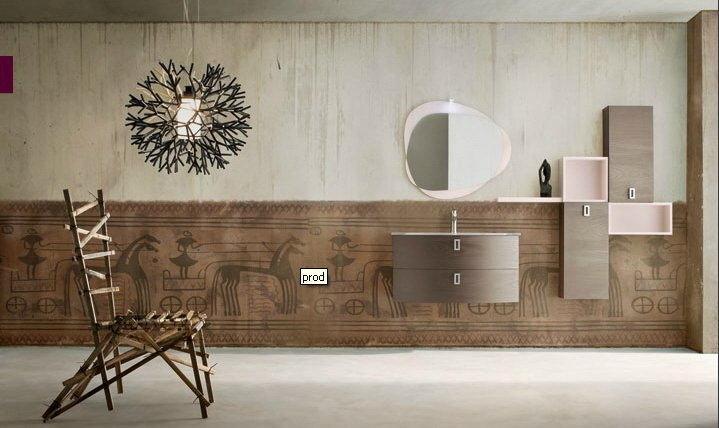 arredo bagno cagliari: offerte online a prezzi scontati - Arredo Bagno Cagliari E Provincia