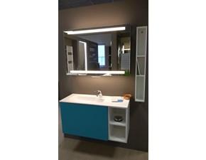 Mobili Arredo Bagno Bianco : Produzione mobili bagno in rattan midollino giunco