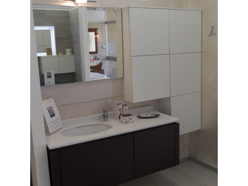 Arredo bagno arbi mobile scontato 76 for Fontana arreda