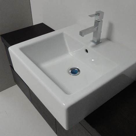 Arcom goya scontato del 50 arredo bagno a prezzi scontati for Arredo bagno occasioni