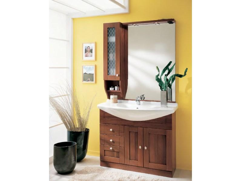 Fiordaliso mobili srl mobili da soggiorno semeraro - Arredo bagno semeraro ...
