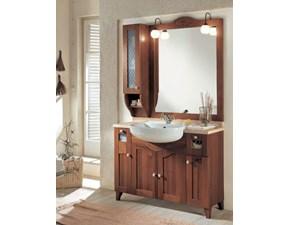 Outlet arredo bagno classico sconti fino al 70 - Arredo bagno scontatissimo ...