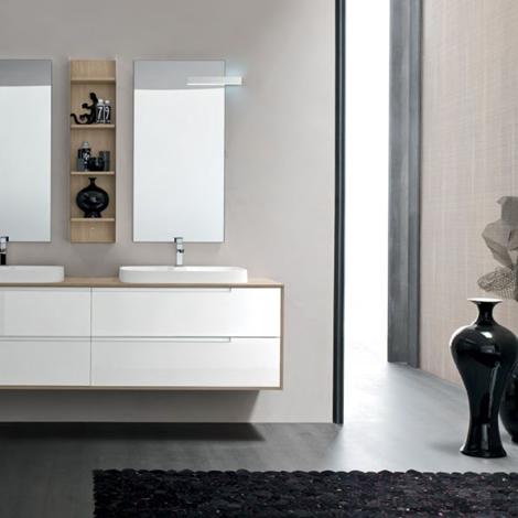 Arredo bagno ardeco prezzi design casa creativa e mobili ispiratori - Prezzi arredo bagno ...