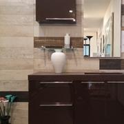 prezzi arredo bagno marmo in offerta - Costo Arredo Bagno