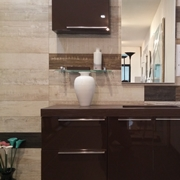 Outlet arredamento roma for Artesi arredo bagno