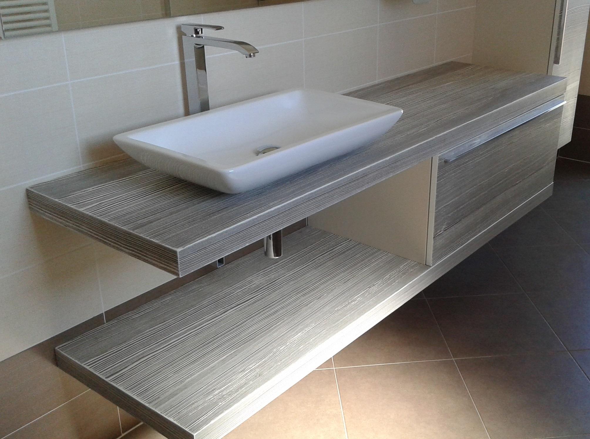 Arredo bagno completo arredo bagno a prezzi scontati - Completo bagno renato balestra prezzi ...