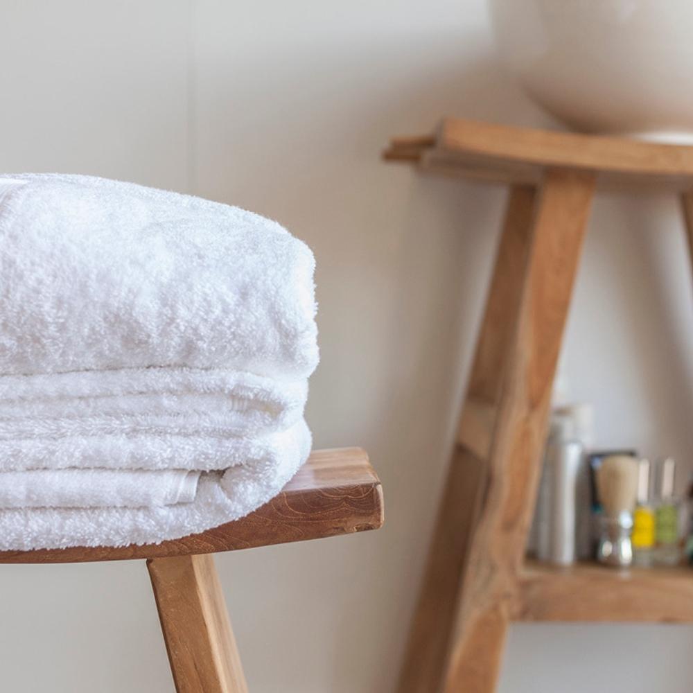 Arredo bagno modello Zen di Cipì - Arredo bagno a prezzi scontati