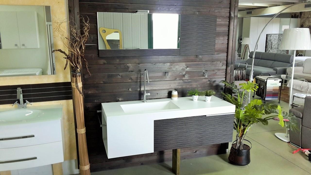 Costo doccia remail interesting vasca con doccia with for Costo arredo bagno