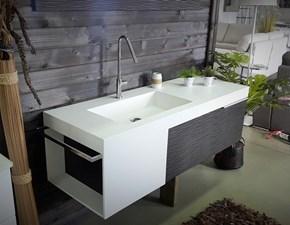 Outlet arredo bagno prezzi arredo bagno fino 70 di sconto - Arredo bagno etnico ...